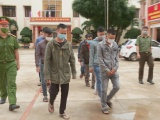 Đắk Lắk: Triệt phá đường dây cá độ bóng đá giao dịch mỗi ngày trên 2 tỷ đồng