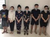 Tây Ninh: Triệt phá 2 vụ xuất cảnh trái phép qua biên giới
