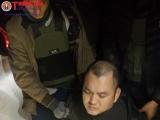 Hà Tĩnh: Mật phục bắt đối tượng vận chuyển lượng lớn ma túy tại khu vực biên giới