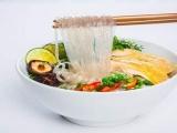 Miến Cự Đà - Trăm năm gìn giữ, trao truyền tinh hoa ẩm thực Việt