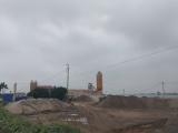 Nam Định: Hàng loạt trạm bê tông tươi không phép, gây ô nhiễm?