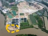 Quảng Ninh: Công ty Phương Nam tiếp tục khai thác tài nguyên sau khi bị xử phạt hơn 700 triệu đồng