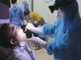 Hà Tĩnh: Rà soát hơn 700 người đi từ Bệnh viện K
