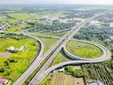Long An dành 13.000 tỷ đồng cho các dự án giao thông giai đoạn 2021 - 2025