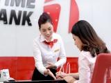 MSB chuẩn bị phát hành cổ phiếu cho người lao động