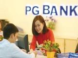 PG Bank giao dịch trên sàn UPCoM từ ngày 24/12