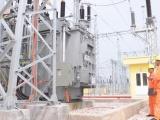 PC Vĩnh Phúc đảm bảo cung cấp điện ổn định, an toàn và giảm tổn thất điện năng