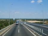 Đồng ý Bộ GTVT có thẩm quyền triển khai Dự án cao tốc Biên Hòa-Vũng Tàu