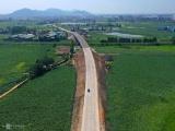 Hà Nội: Điều chỉnh cục bộ quy hoạch đường vành đai 5
