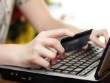 Ngân hàng cảnh báo 'chiêu' lừa đảo mới đánh cắp thông tin