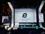Microsoft chốt ngày khai tử trình duyệt Internet Explorer vào tháng 6/2022