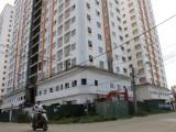 Khánh Hòa: Đề nghị chuyển hồ sơ dự án nhà ở xã hội Hoàng Quân sang cơ quan điều tra