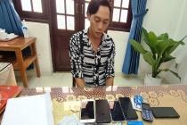 Bắt đối tượng lừa đảo 100 triệu đồng của vợ nạn nhân ở thủy điện Rào Trăng 3