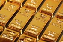 Giá vàng ngày 1/11: Thị trường vàng thế giới hồi phục nhẹ