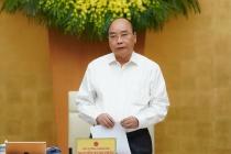 Cần dồn mọi nguồn lực xử lý kịp thời các ổ dịch, nhất là ổ dịch ở Đà Nẵng
