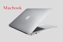 Apple chuẩn bị ra mắt MacBook giá siêu rẻ