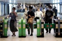 Thêm chuyến bay đưa hơn 220 người Việt từ Nhật Bản về nước