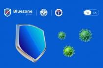 Đã có 14,9 triệu lượt tải ứng dụng Bluezone