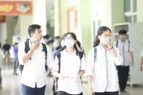 Đề và đáp án 24 mã đề Giáo dục công dân thi tốt nghiệp THPT 2020