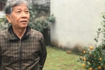 Truyện ngắn Nguyễn Huy Thiệp: Ấn bản kỷ niệm 70 năm ngày sinh tác giả