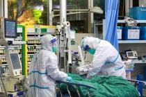 Bệnh nhân thứ 18 tử vong vì suy thận mạn giai đoạn cuối và mắc COVID-19
