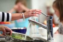 TP.HCM đề xuất thu phí dịch vụ thoát nước giai đoạn 2020-2024