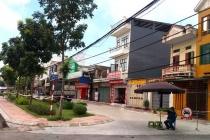 Từ 0h đêm ngày 14/8, tỉnh Hải Dương đóng cửa hàng loạt dịch vụ không thiết yếu