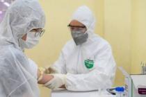 Sáng ngày 15/8, Việt Nam ghi nhận thêm 1 ca mắc COVID-19 mới