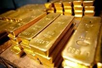 Giá vàng ngày 20/9: Thị trường vàng trong nước trầm lắng