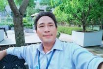 Một chuyên viên văn phòng ủy ban nhân dân TPHCM bị bắt