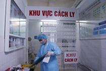 Ngày thứ 51, Việt Nam không ghi nhận ca mắc COVID-19 ở cộng đồng