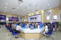 """BIDV được vinh danh """"Ngân hàng Quản lý tiền tệ tốt nhất Việt Nam"""""""