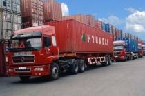 Bộ GTVT đề xuất tài xế vận tải phải có chứng chỉ hành nghề