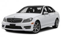 Triệu hồi hơn 3.200 xe Mercedes-Benz gặp lỗi túi khí