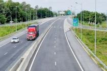 Hai dự án thành phần cao tốc Bắc - Nam xin chuyển sang đầu tư công
