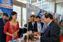 Liên kết phát triển du lịch liên vùng Bắc-Trung-Nam