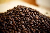 Thị trường cà phê và hồ tiêu hôm nay cùng nhau tăng giá