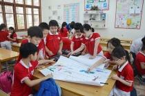 Ban hành thông tư về thiết bị dạy học tối thiểu cho lớp 2 và lớp 6