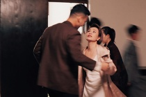"""Uyên Linh """"comeback"""" với bản tình ca ngọt ngào về mùa Đông cùng Vũ"""