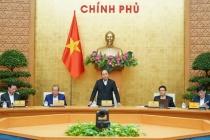 Thủ tướng yêu cầu làm rõ trách nhiệm việc lây nhiễm COVID-19 ra cộng đồng