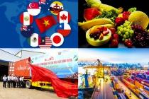 Hiệu quả thiết thực từ chính sách giữ nhịp tăng trưởng xuất khẩu của Việt Nam