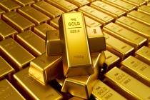 Giá vàng và ngoại tệ ngày 18/1: Vàng và USD ít biến động