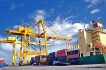 Kim ngạch xuất nhập khẩu tăng mạnh trong kỳ 2 tháng 12/2020