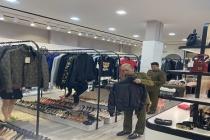 Quảng Ninh: Phát hiện cơ sở kinh doanh thời trang thương hiệu nổi tiếng nghi nhập lậu trị giá hơn1,5 tỉ đồng