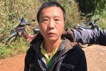 Đắk Nông: Khởi tố đối tượng mua bán trái phép ma túy, thu giữ 5 khẩu súng