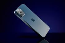 Năm 2021, Apple sẽ ra mắt iPhone 12S thay vì iPhone 13