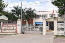 Vĩnh Long: Khởi tố bị can đối với BN 1440