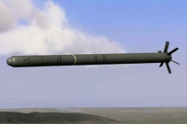Nga phát triển các loại đạn tên lửa thế hệ mới