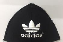 Xử phạt 66 triệu đồng với doanh nghiệp sản xuất mũ nhái thương hiệu ADIDAS