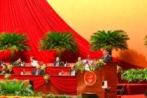 TPHCM đề xuất 7 giải pháp phát triển kinh tế tri thức